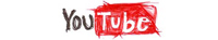 fabio-mancini-you-tube-channel